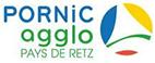 Logo du footer de saint hilaire de chaleons